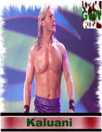 Roster Wrestler Pics - Check em out!!! Kaluan10