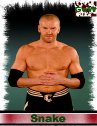 Roster Wrestler Pics - Check em out!!! Snake10