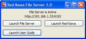 [TUTORIAL] Pasar archivos PC-->PS3 con RED KAWA 43665411
