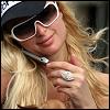 PiCzzz ~ Paris Hilton 19666110