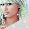 PiCzzz ~ Paris Hilton Hl02_b10