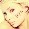 PiCzzz ~ Paris Hilton Iconat10