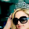 PiCzzz ~ Paris Hilton Th_thp10