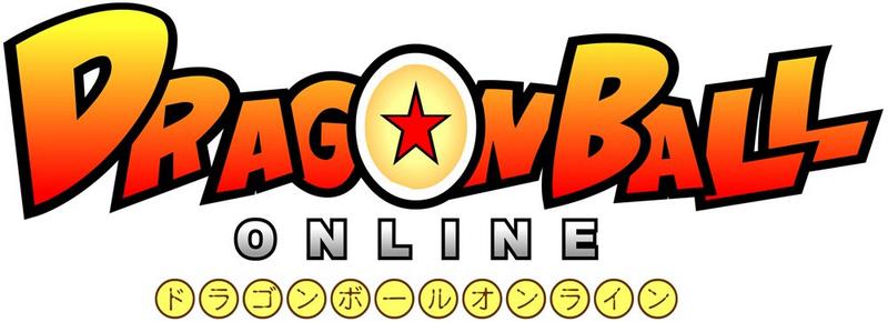 Dragon Ball Online 57162210