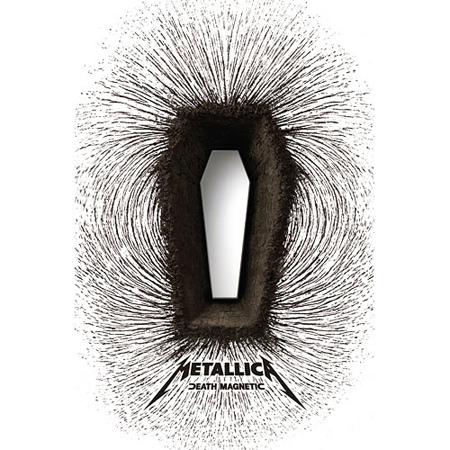 heavy metal - Página 3 Metall10