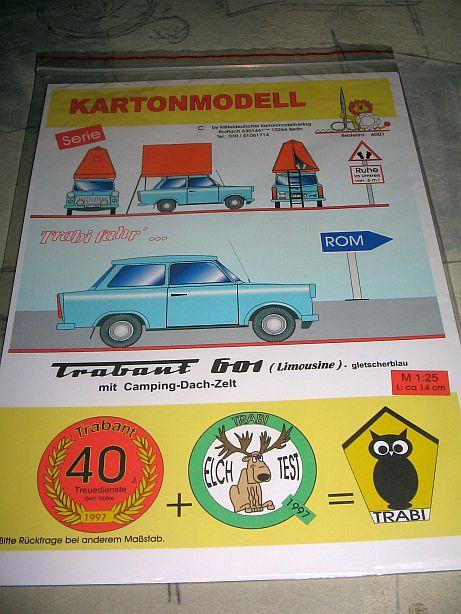 DDR- Nostalgie Ddr310
