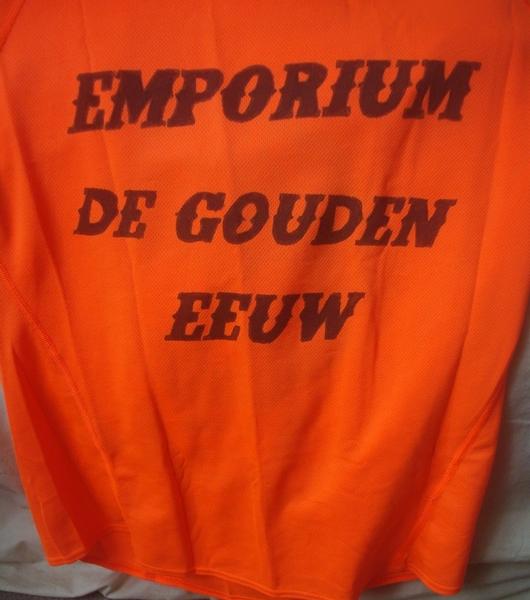 [ EMPORIUM - 26 Mai 2012 - De Berendock Wijchen - Nijmegen - NL ] - Page 3 Front10