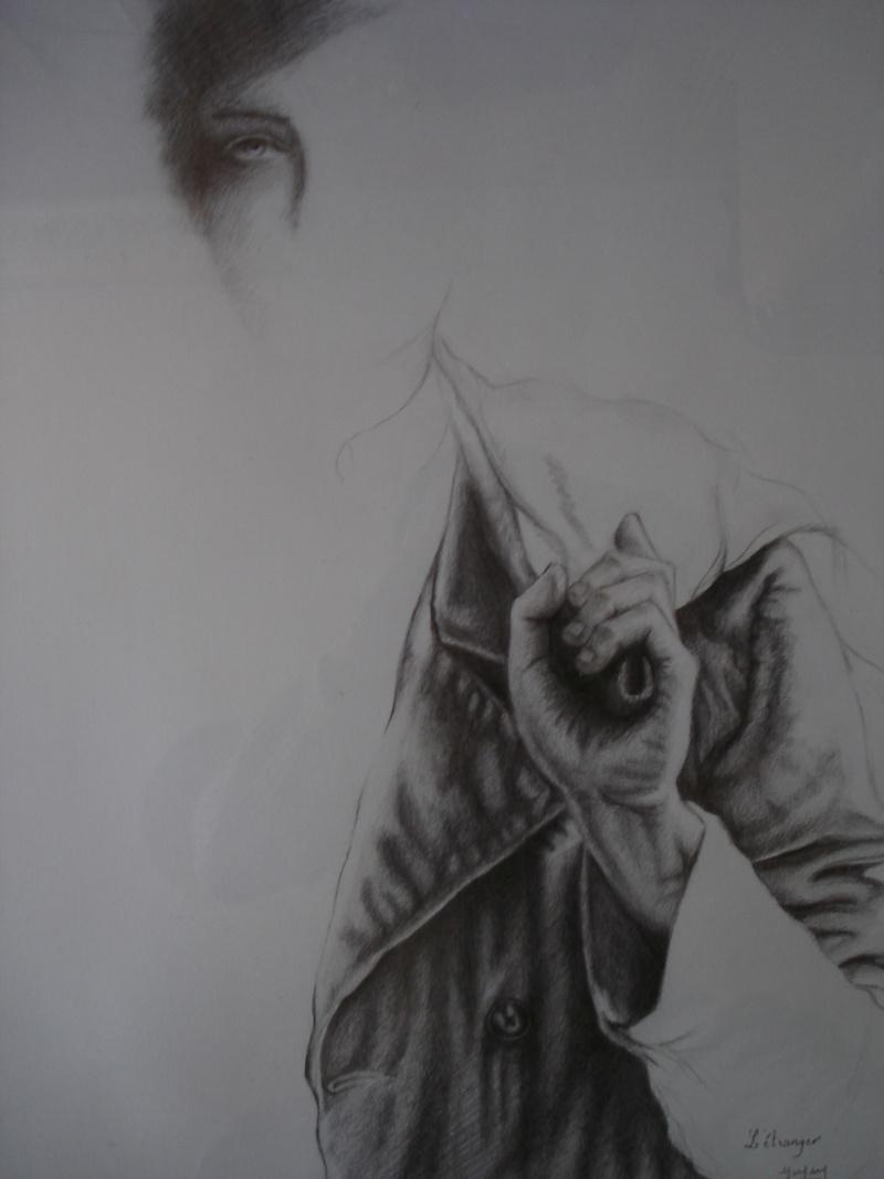 [Art] Photos, dessins, arts graphiques etc. Dsc03310