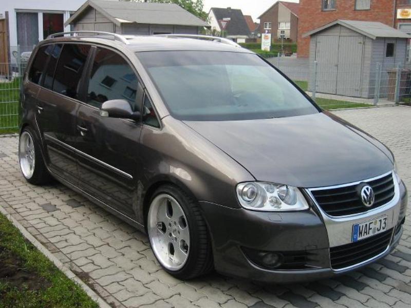 TOURAN Bild0210