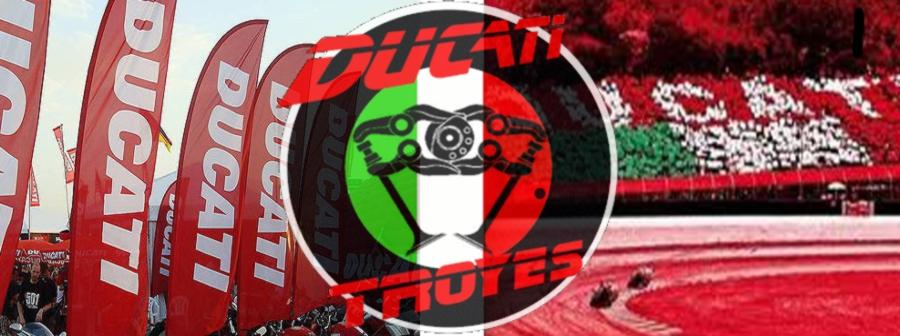 ducati-troyes
