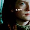 /- Les Gryffondors Ginny-10