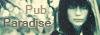 /-Forum PUB Logo1010