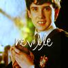 /- Les Gryffondors Nevill10