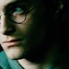 /- Les Gryffondors Potter10