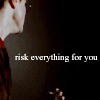 /- Les Gryffondors Risk10
