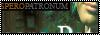 /-Forum RPG Scxcan10