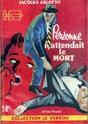 """[Collection] """"Le Verrou"""" éditée par Ferenczi - Page 2 Verro112"""