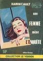 """[Collection] """"Le Verrou"""" éditée par Ferenczi - Page 2 Verro113"""