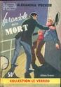 """[Collection] """"Le Verrou"""" éditée par Ferenczi - Page 2 Verro114"""