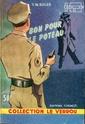 """[Collection] """"Le Verrou"""" éditée par Ferenczi - Page 2 Verro117"""