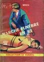 """[Collection] """"Le Verrou"""" éditée par Ferenczi - Page 2 Verro119"""
