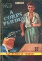 """[Collection] """"Le Verrou"""" éditée par Ferenczi - Page 2 Verro120"""