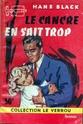 """[Collection] """"Le Verrou"""" éditée par Ferenczi - Page 2 Verro121"""