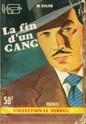 """[Collection] """"Le Verrou"""" éditée par Ferenczi - Page 2 Verro122"""