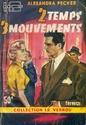 """[Collection] """"Le Verrou"""" éditée par Ferenczi - Page 2 Verro123"""