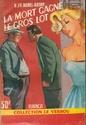 """[Collection] """"Le Verrou"""" éditée par Ferenczi - Page 2 Verro127"""