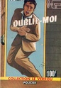 """[Collection] """"Le Verrou"""" éditée par Ferenczi - Page 2 Verro128"""