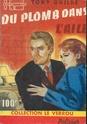 """[Collection] """"Le Verrou"""" éditée par Ferenczi - Page 2 Verro130"""