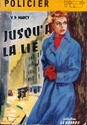 """[Collection] """"Le Verrou"""" éditée par Ferenczi - Page 2 Verro132"""