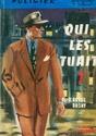 """[Collection] """"Le Verrou"""" éditée par Ferenczi - Page 2 Verro135"""
