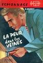 """[Collection] """"Le Verrou"""" éditée par Ferenczi - Page 2 Verro136"""