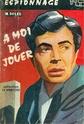 """[Collection] """"Le Verrou"""" éditée par Ferenczi - Page 2 Verro138"""