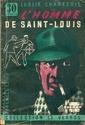 """[Collection] """"Le Verrou"""" éditée par Ferenczi - Page 2 Verro142"""