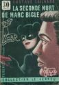 """[Collection] """"Le Verrou"""" éditée par Ferenczi - Page 2 Verro143"""