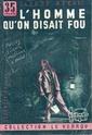 """[Collection] """"Le Verrou"""" éditée par Ferenczi - Page 2 Verro144"""
