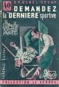 """[Collection] """"Le Verrou"""" éditée par Ferenczi - Page 2 Verro145"""