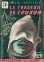 """[Collection] """"Le Verrou"""" éditée par Ferenczi - Page 2 Verrou20"""