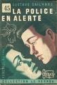 """[Collection] """"Le Verrou"""" éditée par Ferenczi - Page 2 Verrou22"""