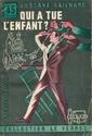 """[Collection] """"Le Verrou"""" éditée par Ferenczi - Page 2 Verrou24"""