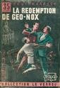"""[Collection] """"Le Verrou"""" éditée par Ferenczi - Page 2 Verrou25"""