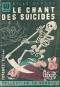 """[Collection] """"Le Verrou"""" éditée par Ferenczi - Page 2 Verrou28"""