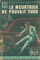 """[Collection] """"Le Verrou"""" éditée par Ferenczi - Page 2 Verrou29"""