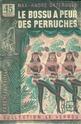 """[Collection] """"Le Verrou"""" éditée par Ferenczi - Page 2 Verrou30"""
