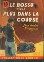 """[Collection] """"Le Verrou"""" éditée par Ferenczi - Page 2 Verrou33"""