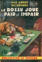 """[Collection] """"Le Verrou"""" éditée par Ferenczi - Page 2 Verrou37"""
