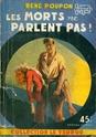 """[Collection] """"Le Verrou"""" éditée par Ferenczi - Page 2 Verrou40"""